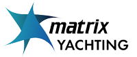 matrix Yachting
