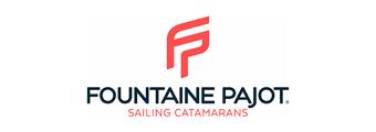 logo_fp_cata