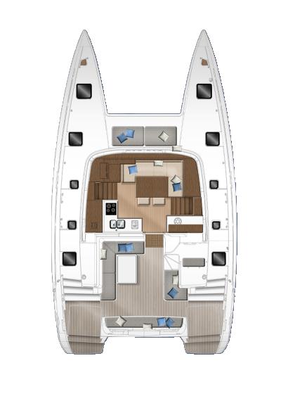 lagoon-40-cockpit