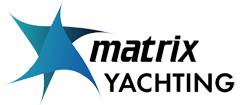 matrix-yachting-250