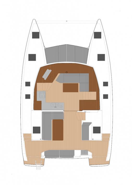 deckplan-cockpit-lucia-40