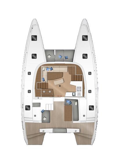 lagoon-42-cockpit